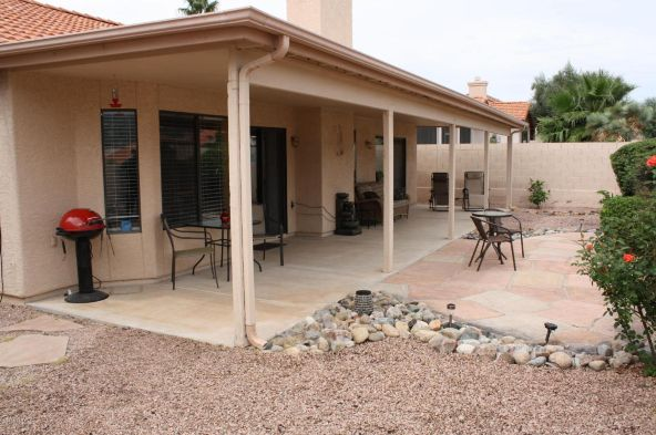 37975 S. Mountain Site, Tucson, AZ 85739 Photo 18