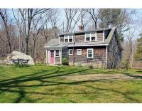 Home for sale: 233 S.Pleasant St., Hingham, MA 02043