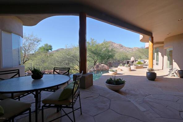 10980 E. Oatman Dr., Scottsdale, AZ 85262 Photo 42