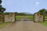 Home for sale: 854 Harpole Rd. E. (Land), Argyle, TX 76226