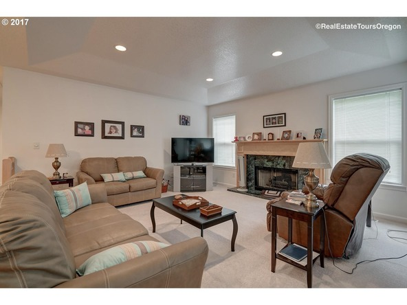 2428 Pansy Ct., Forest Grove, OR 97116 Photo 5