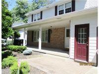Home for sale: 756 Oakridge Dr., Boardman, OH 44512