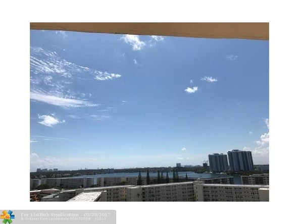 18041 Biscayne Blvd. 1101-4, Aventura, FL 33160 Photo 1
