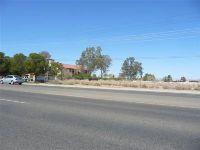 Home for sale: 0 E. Ridgecrest-396-060-09 Blvd., Ridgecrest, CA 93555