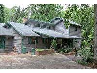 Home for sale: 205 N. Randolph Avenue, Landrum, SC 29356