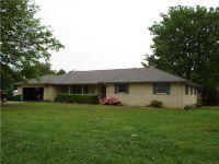 Home for sale: 1113 West End St., Springdale, AR 72764