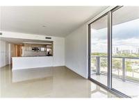Home for sale: 2600 E. Hallandale Beach Blv, Hallandale, FL 33009