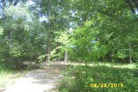 Home for sale: 106 N. Walnut Ridge Dr., Bonaire, GA 31005