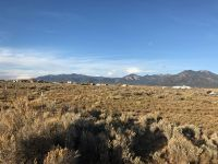 Home for sale: Sunset Mesa Rd., Taos, NM 87571