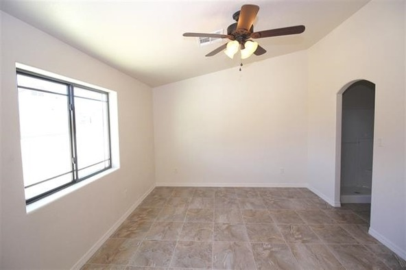 28402 Canal Ave., Wellton, AZ 85356 Photo 7