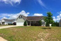 Home for sale: 510 Highlands Glen Dr., Shallotte, NC 28470