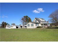Home for sale: 9247 Robins Neck Rd., Gloucester, VA 23061