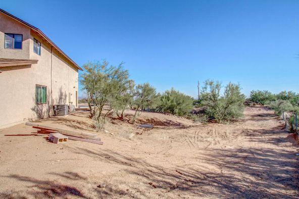 14144 E. Westland Rd., Scottsdale, AZ 85262 Photo 72