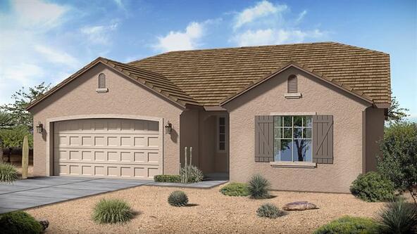 547 South 197th Avenue, Buckeye, AZ 85326 Photo 2
