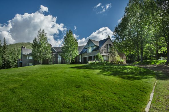 802 S. Starwood Dr., Aspen, CO 81611 Photo 35