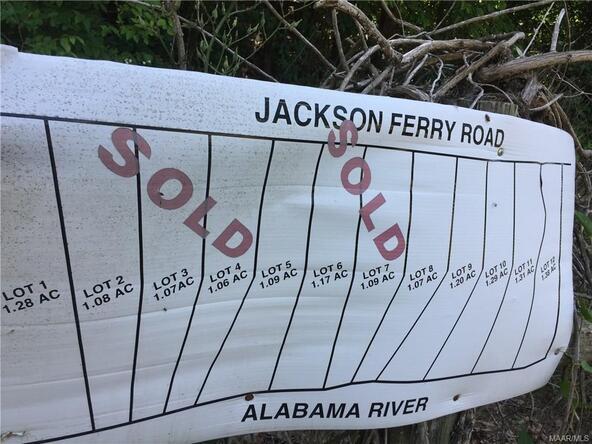 3725 Jackson Ferry Rd., Montgomery, AL 36104 Photo 7