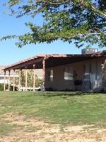 Home for sale: 32007 Saint Anne Dr., Llano, CA 93544