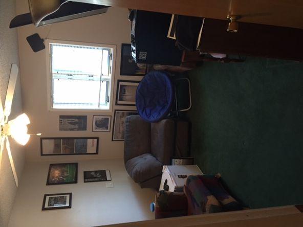 2028 Kathleen Rd., Fairbanks, AK 99712 Photo 11