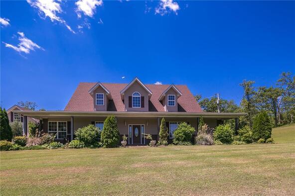 14513 Fairmount Rd., Siloam Springs, AR 72761 Photo 30