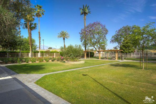 77640 California Dr., Palm Desert, CA 92211 Photo 36
