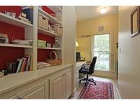 Home for sale: 3024 Wellington Ct., Atlanta, GA 30339