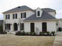 Home for sale: 4264 Weldon Cove, Jonesboro, AR 72404