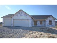 Home for sale: 5526 Autumn Ash Dr., Smithton, IL 62285