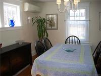 Home for sale: 156 Filbert St., Hamden, CT 06517
