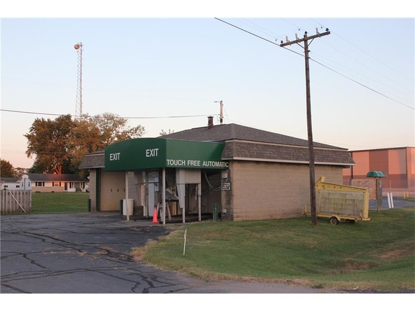 839 State Rd. 39 Bypass S., Martinsville, IN 46151 Photo 16