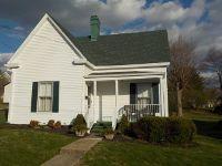 Home for sale: 111 Johnson St., Flemingsburg, KY 41041