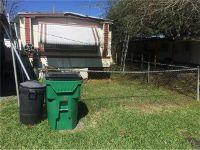 Home for sale: 329 Carolyn Dr., Destrehan, LA 70047