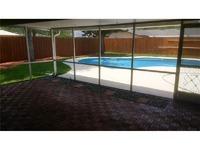 Home for sale: 2519 Dakota Trail, Fern Park, FL 32730