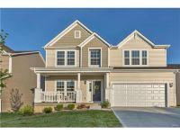 Home for sale: 3325 Grace Hill, Lake Saint Louis, MO 63367