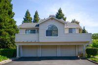 Home for sale: 16 Golden Gate Cir., Napa, CA 94558