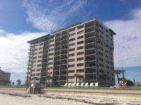 Home for sale: 5499 S. Atlantic Avenue Unit #205, New Smyrna Beach, FL 32169