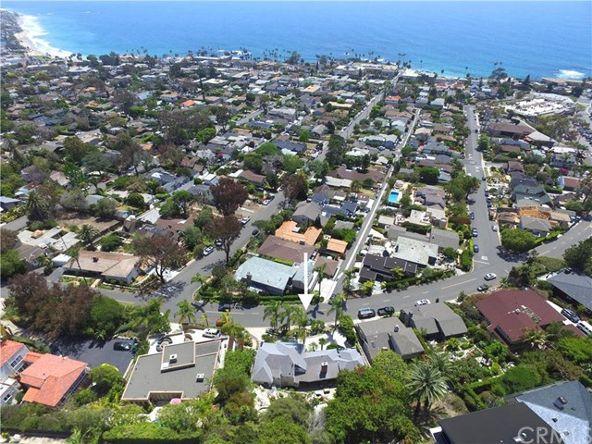 520 High, Laguna Beach, CA 92651 Photo 5