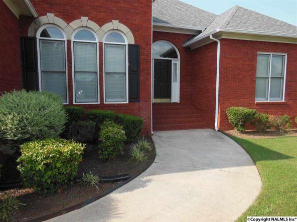 117 Preswick Pl., Huntsville, AL 35806 Photo 46
