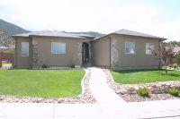 Home for sale: 1018 E. 1975 N. (Sagewood), Cedar City, UT 84721