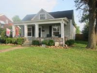 Home for sale: 104 W. 25th. St., Owensboro, KY 42303