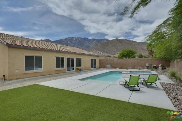 936 Alta Rdg, Palm Springs, CA 92262 Photo 6