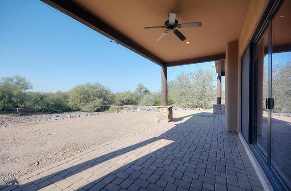 36510 N. 26th St., Cave Creek, AZ 85331 Photo 4