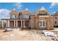 Home for sale: 1680 Cone Flower Way, Suwanee, GA 30024