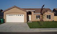7341 Avenue 308, Goshen, CA 93291 Photo 1