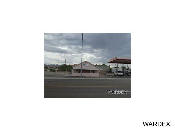 1050 Hwy. 95, Bullhead City, AZ 86429 Photo 1