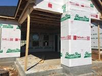 Home for sale: 4415 Rubicon Dr. #258, Murfreesboro, TN 37128