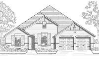 Home for sale: 10478 Lake Palmetto Drive, Conroe, TX 77385