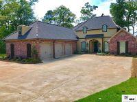 Home for sale: 120 Saint Anne Dr., West Monroe, LA 71291