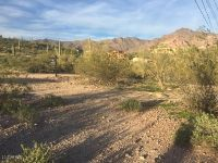 Home for sale: 0 S. Yaqui Ln., Gold Canyon, AZ 85118