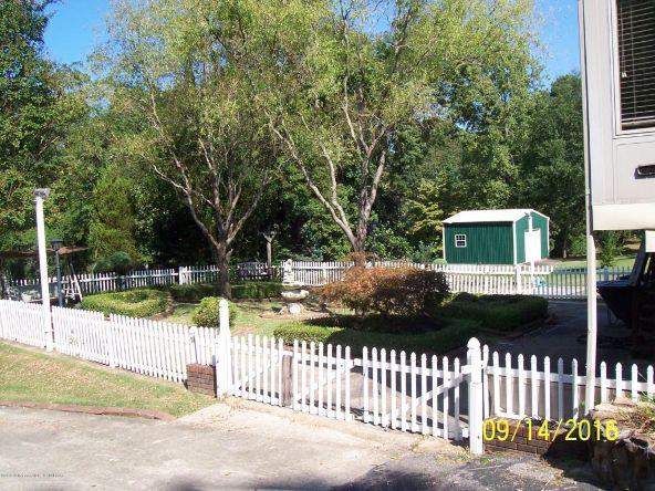 2710 15th Ave., Haleyville, AL 35565 Photo 2