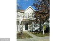 Home for sale: 6809 Holly Berry Ct., District Heights, MD 20747